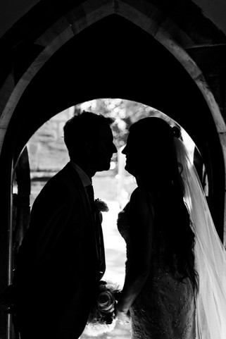Bride and Groom - North East Wedding Photographer.jpg