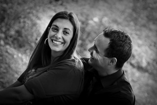 Pre Wedding - Bride and Groom - North East Wedding Photographer.jpg